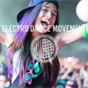Download New Electro & House 2015 Best Of EDM Mix Mp3