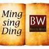 Ming_sing_Ding