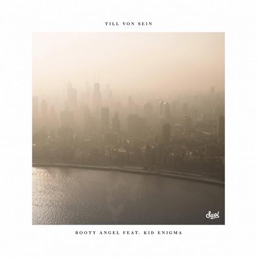 Till von Sein - Booty Angel Feat. Kid Enigma (Johnjon Remix)