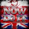 KlubbFuel & Dj Posse-E - Now Do It (Klubb Mix)