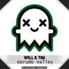 Will & Tim - Gerudo Valley (Zelda Theme) (Kill The Copyright FREE RELEASE)
