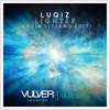 Luqiz - Lighter (Cavin Viviano Edit) || OUT NOW!