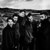 Editors No Harm Artwork