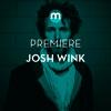 Premiere: Josh Wink 'Denial' (Prise d'acid version)