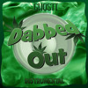 Dabbed Out (Instrumental) 2015 Smoke Weed Music Dabs Get High Stoned Beat