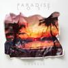 Cherele - raised by wolves (feat. ELLZ)