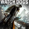 WATCH_DOGS - Out Of Control Trailer Soundtrack [Waiting For A Sign]