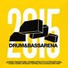 Mindscape feat. Coppa - Most Wanted [Drum&BassArena]