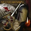 Nu Clear Dawn - Wounded