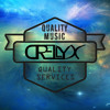 Drellyx - 300! (Anna Kendrick - Cups) (Remix)