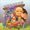 Choose only the Best Astuce Clash of Clans