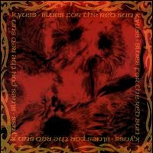 Kyuss - Capsized (Russ Brooker Remix)