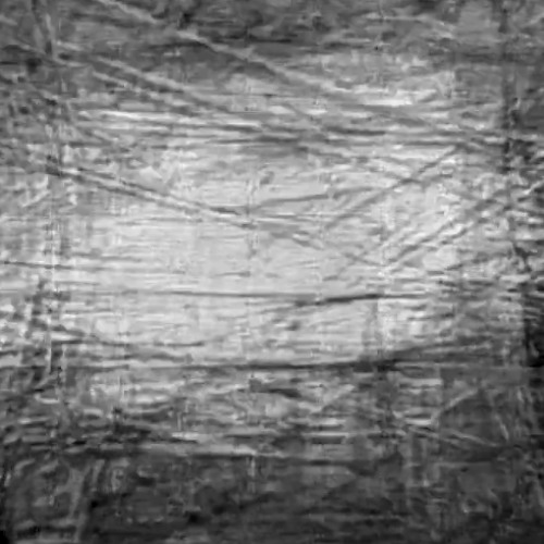 Variation Alabaster [+Video]