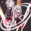 A Tale of Six Trillion Years and A Night - IA