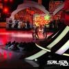 Pakole, Sexappeal, Alex Matos, Yiyo Sarante, Chiquito Team Band - Premios Soberano(SalsaRD.Com)2015 Portada del disco