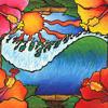 Tropics ¦ FREE HOUSE DOWNLOAD