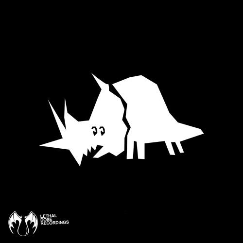 LDR 160 Malik (Fr) - Issue 1 (Original Mix) preview