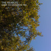 Under the Greenwood Tree - The Nearlys