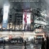 DJ Joop - The Future (Audioh0lix 'Bit Minimalistic' Edit)