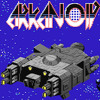 Arkanoid Remake Preview