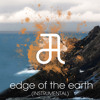 Circle Of Alchemists - Edge Of The Earth  *Free Download*
