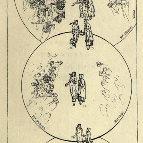 doppio lume s'addua (figure of grammar)