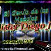 MaryClever Rmxs BOMBA - Me Olvide De Vivir [Edit Mister Diego JB]