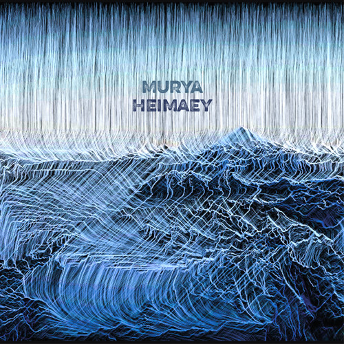 Murya  - A Walk In The Forest