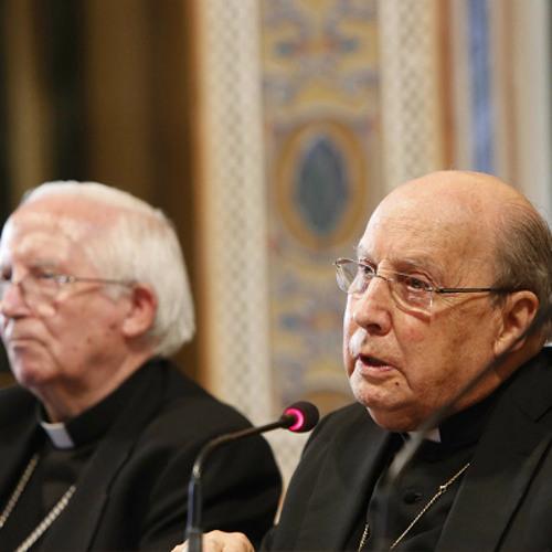 El trabajo del beato Álvaro del Portillo en la génesis del decreto Presbyterorum ordinis del Concilio Vaticano II
