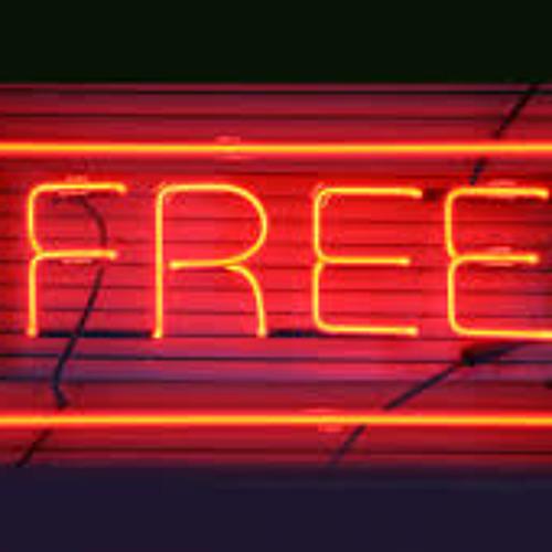 M&E and Tom Fire - Free (Original Mix) - Unmastered