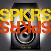 Junkie Kid - SPKRS (Original Mix)