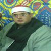 Download الشيخ محمود علي حسن جواب العجم صبا Mp3