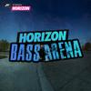 Forza Horizon - Silicone Lube