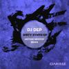 Download DJ Dep - Dirty Synth (Metodi Hristov Remix) [Clarisse Record CR046] Snippet Mp3