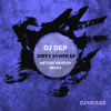 Download DJ Dep - Dirty Synth (Original Mix) [Clarisse Record CR046] Snippet Mp3
