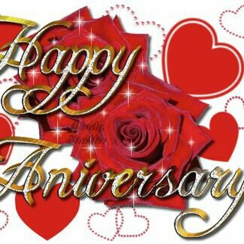 поздравление с годовщиной свадьбы на английском ноготок одно