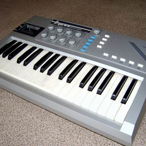 Vocal Synthesizer