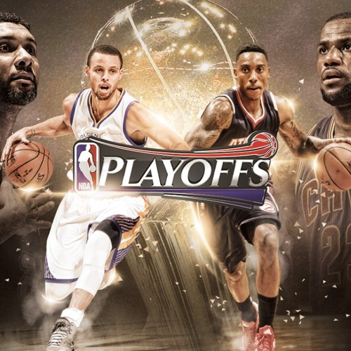 Podcast #126 - Playoffs, Play On !
