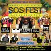 Download SOS FETE :: Summer Of Soca Festival @ WWK :: 05.30.15 Mp3