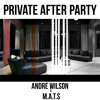 Private After Party