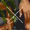 12 — Gangsta Rap [Explicit], The Fist Bump, Star Wars VII