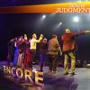 The Native Tongue - Glynn Washington / Snap Judgment,
