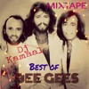 BEE GEES  SUPER HITS ..Mixtape