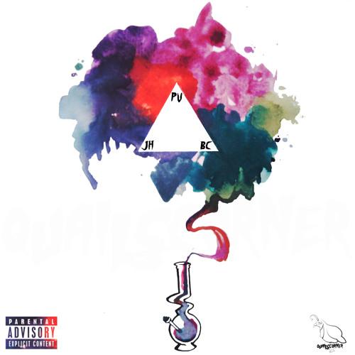 Cardiac ft. Aditi // Pyramid Vritra x John Harrison x BigCat