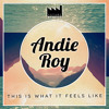 Armin van Buuren - This Is What It Feels Like (Andie Roy Remix) // FREE DOWNLOAD