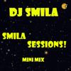 DJ SMILA PRESENTS - SMILA SESSIONS! |R'n'B | FREE DOWNLOAD