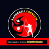 Gandakiko Teeraima- Nepathaya Band