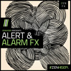 Zenhiser - Alert & Alarm FX (Royalty Free Effects)