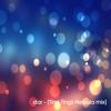 Star (Tine Tings Nebula Mix)