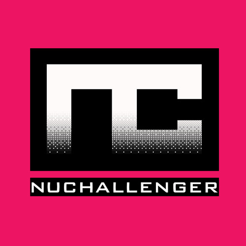 Nuchallenger Podcast Episode 1